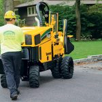 SC552 fresaceppi vermeer tree care