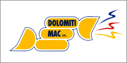 Dolomiti Mac srl rivenditore Vermeer tree care